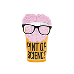 Pint of Science.png
