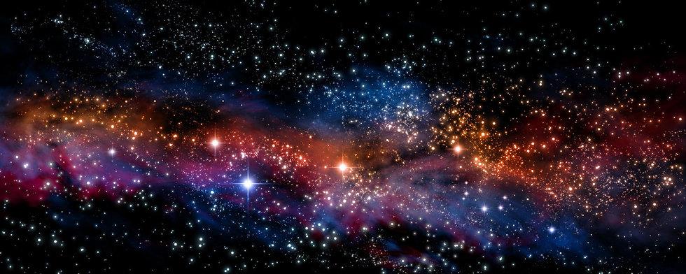 Banner 09 Nebula.jpg