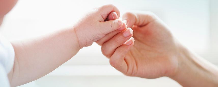 יד ביד