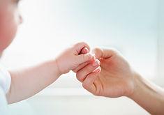 Accompagnement parent-enfant