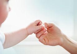 יד ביד איתך-הכנה להנקה ואמהות