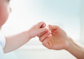 Travailler avec des familles en pédopsychiatrie: comment construire des situations de collaboration?