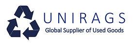 Unirags Logo.jpg