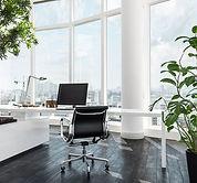2019-Inspiring-Office-Decor-Ideas.jpg