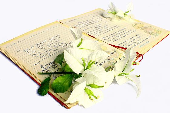 poetry-688368_1920.jpg