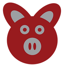 pig1.2.png