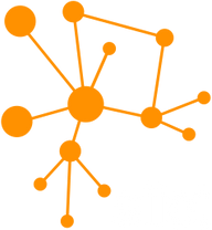 rete-neurale-con-scritta.png