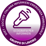 Ecografia per Infermieri di Emergenza Territoriale