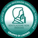 ventilazione-non-invasiva