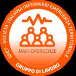maxi-emergenze
