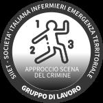 approccio-scena-crimine