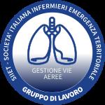 logo-gdl-maxiemergenze.png