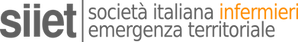 logo-senza-rete-neurale_edited.png