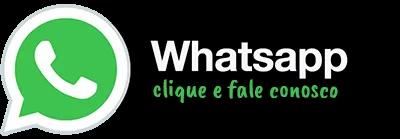 whatsapp-botao.webp