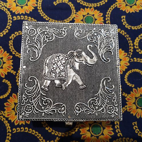 Elephant Box Small