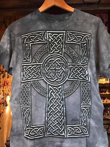 Celtic T-Shirt