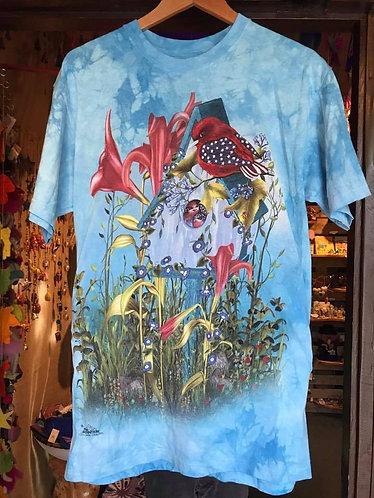 Canary T-Shirt
