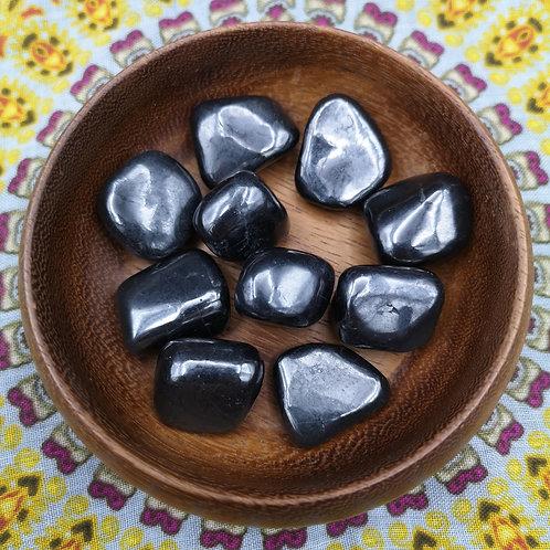 Shungite Tumble Stone