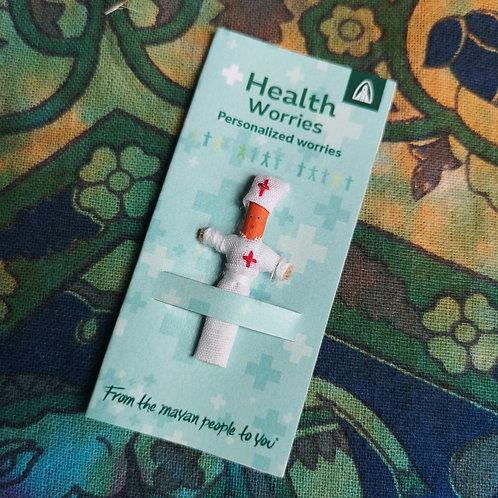 Health Worries