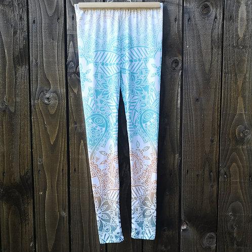 Oceana Leggings