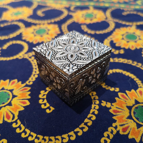 Flower Box Mini
