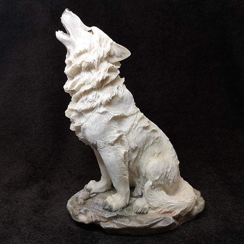 Luna Wolf