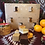 Thumbnail: Fudge Advent Calendar