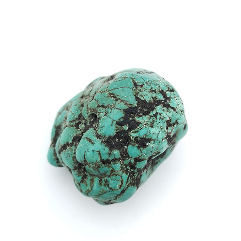 Turquoise Nugget