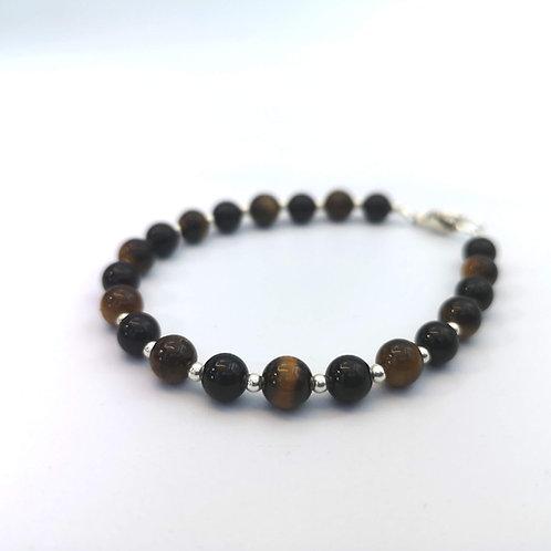 Healing Bracelet 'Courage & Strength'