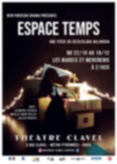 AFFICHE_ESPACE_TEMPS_CLAVEL_A6_corrigé.j