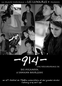 914  (2011)