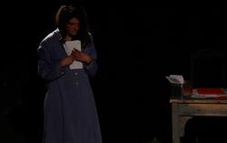 Post-Scriptum (2013)
