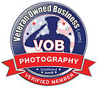 Veteran_Owned_Business_Photography_Verif