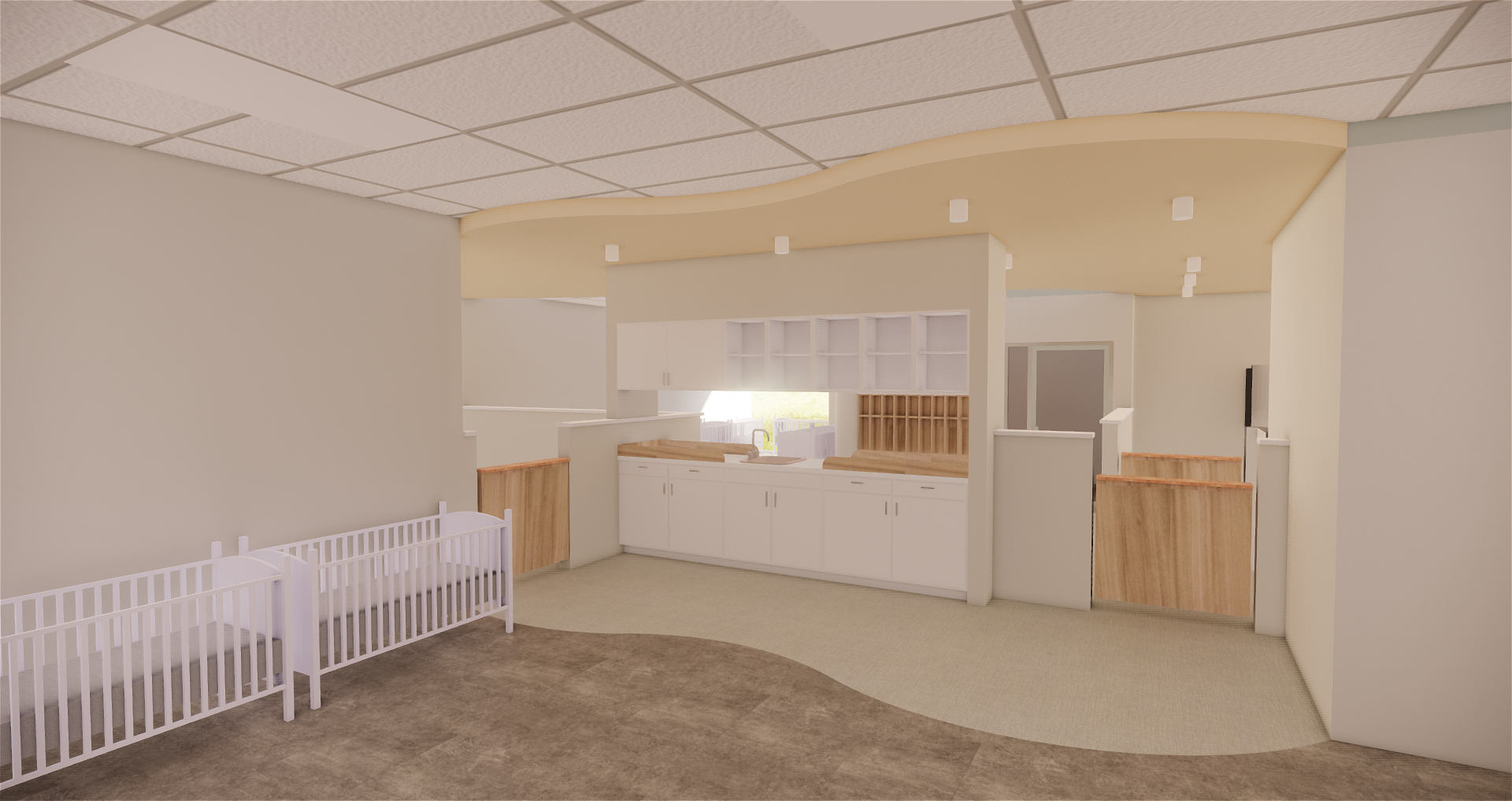 infant millwork 2.png