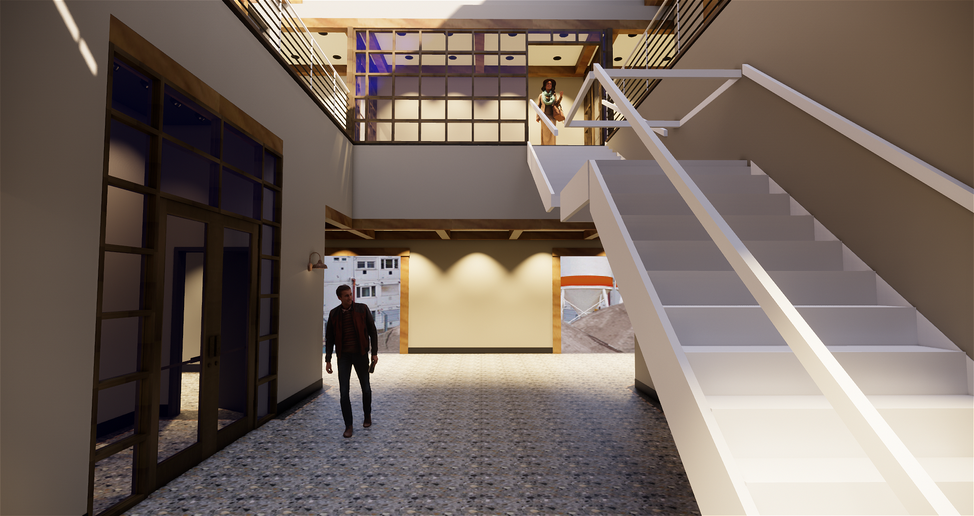 MAIN LEVEL FOYER.png
