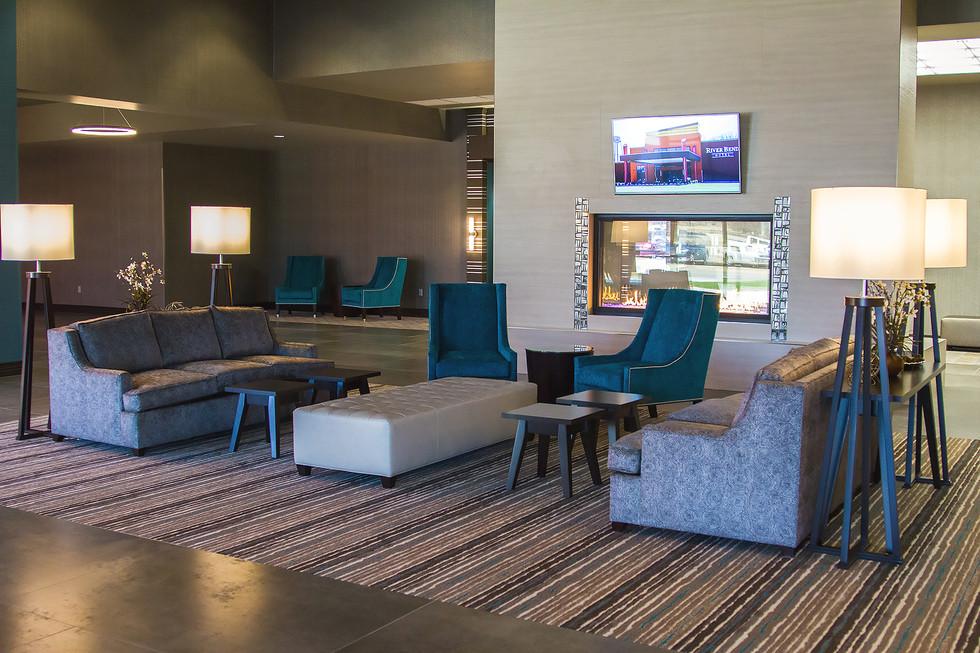 lobby2-new.jpg