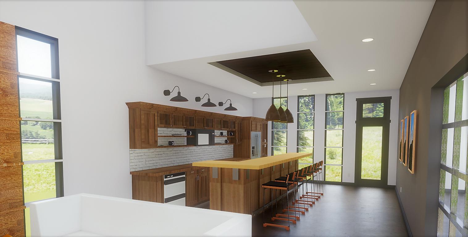 Enscape_victory ranch kitchen.png