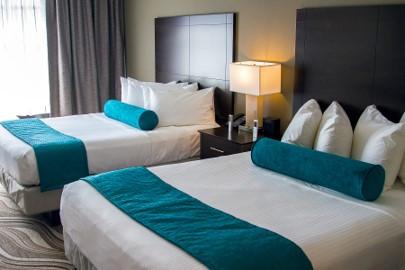 Hospitality Beds.jpg