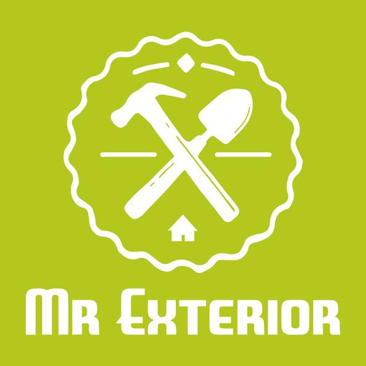 Mr Exterior Profile fb.png