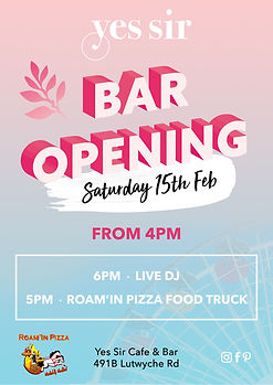 Bar Opening.jpg