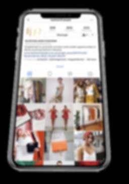 instagram marketing brisbane