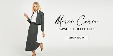 Marie Curie Collection 1.jpg