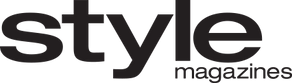 style_logo_large.png