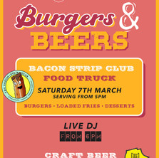 Bacon & Beers Flyer copy.jpg