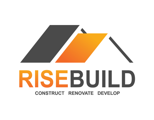 risebuild logo.png