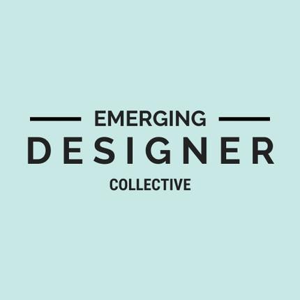 Emerging Designer Collective