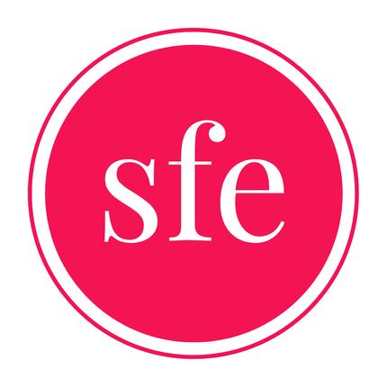 SFE Agency
