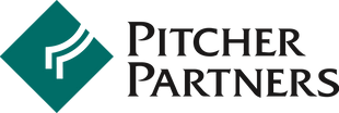 Pitcher Partners