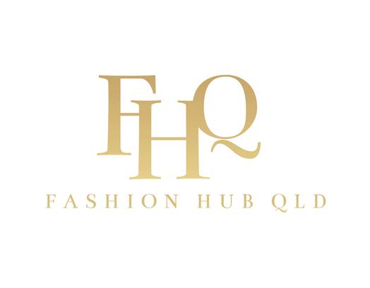fhq logo.png