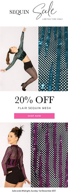 Flair Sale.jpg
